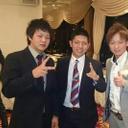 だーいき (@00111900) Twitter