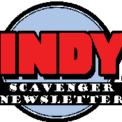 Profile picture of Indyfest Network