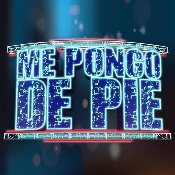 @MePongoDePieMX