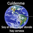 sabas rodriguez (@09bae42cad45458) Twitter