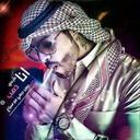 زهير ألكربولي (@010e8b60973241b) Twitter