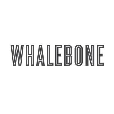 @whalebonemag