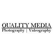 Quality Media