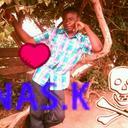 Mulowa Alex (@AlexMulowa) Twitter