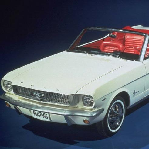 US Classic Autos