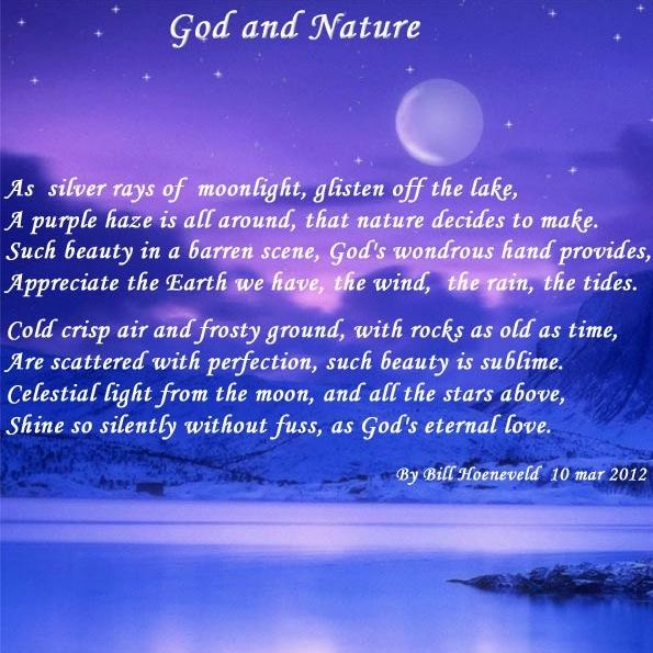 Nature Poetry At Naturepoerty Twitter