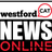 Westfordnews's avatar'