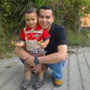 Marcos Gomez (@5ca42d5f9c3a47a) Twitter