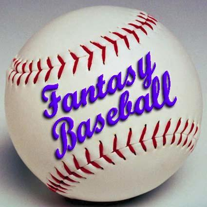 fantasy baseball a new way to Fantasylabs provides daily fantasy sports players with proprietary data and tools to test theories, quickly create and backtest models and build lineups.
