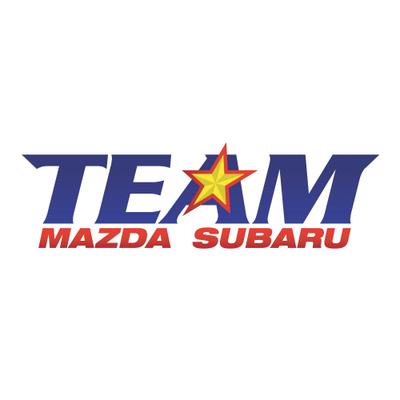 Team Mazda Subaru (@teammazdasubaru) | Twitter