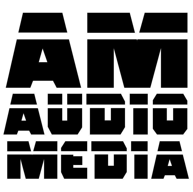 AMaudioMedia