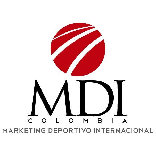 @MDIColombia