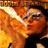 RobbieTheFire avatar