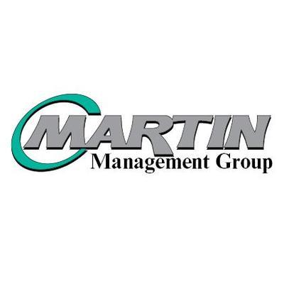 Martin Mgmt Group