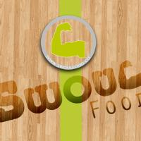 Swoul Food, LLC | Social Profile