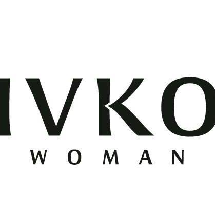 @IvkoWoman