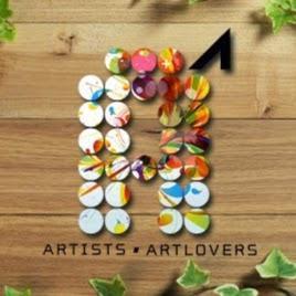 Artists & Artlovers