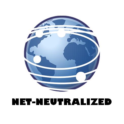 @NetNeutralized