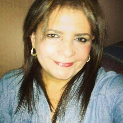 Xiomara Danelia Orellana Bueso on Muck Rack