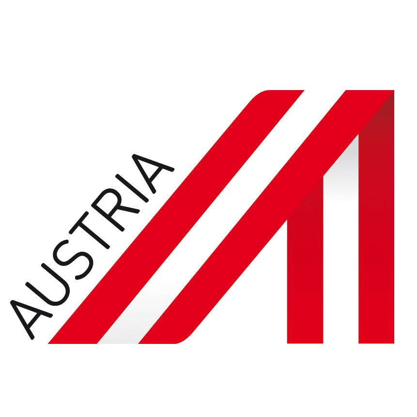 ADVANTAGE AUSTRIA KR (@austria_in_KR) | Twitter