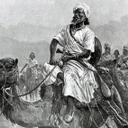 Islamic East Africa  (@0o4EA1) Twitter