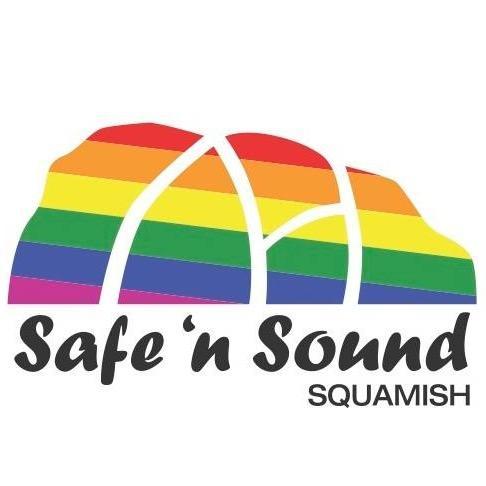 safe 39 n sound squam safensoundsquam twitter. Black Bedroom Furniture Sets. Home Design Ideas