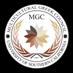 @USC_MGC