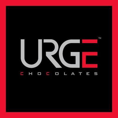 Urge Chocolates