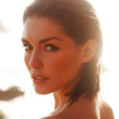 taylor cole the originals