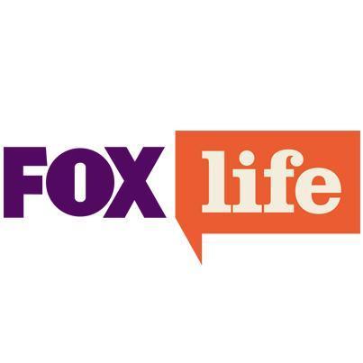 @FOXlifekorea