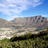 @TableMountainPx
