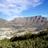 Table Mountain Pics