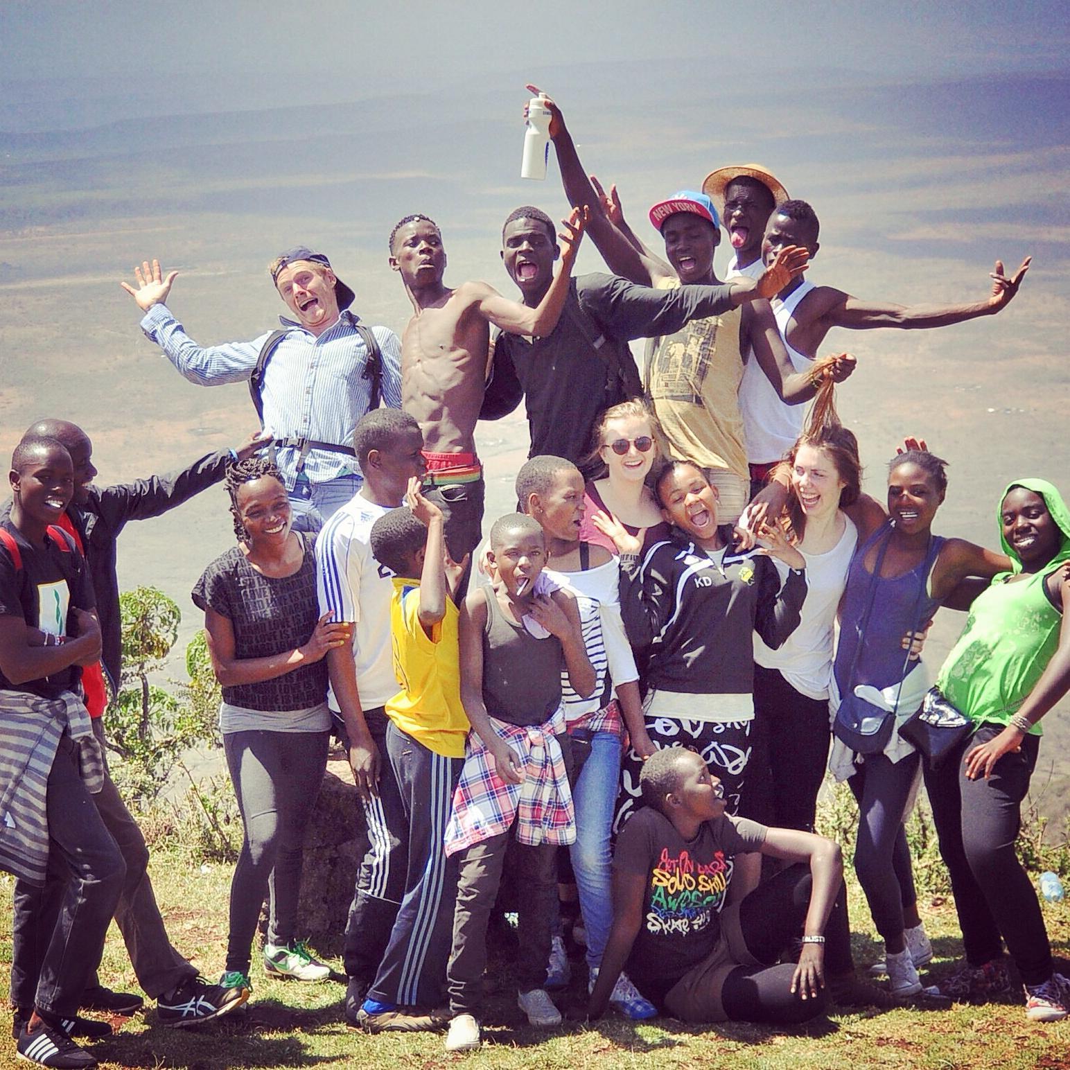 Wale Wale Kenya On Twitter Last Week We Had A Chance To