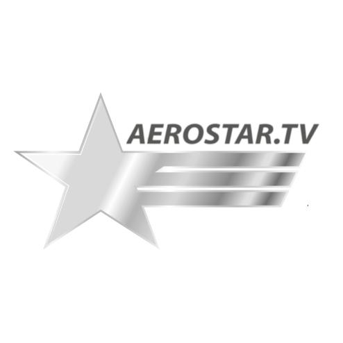 Aero Star TV