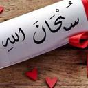 زيد الحربي (@0009Yalba) Twitter