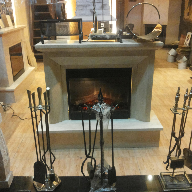 cheminee elias decor on twitter cheminee elias decor 03416522 al fawar antelias. Black Bedroom Furniture Sets. Home Design Ideas