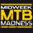Midweek MTB Madness