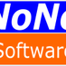 @NoNoSoftware
