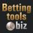 BettingTools