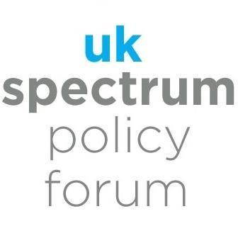 SpectrumPolicyForum