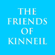 Friends of Kinneil | Social Profile