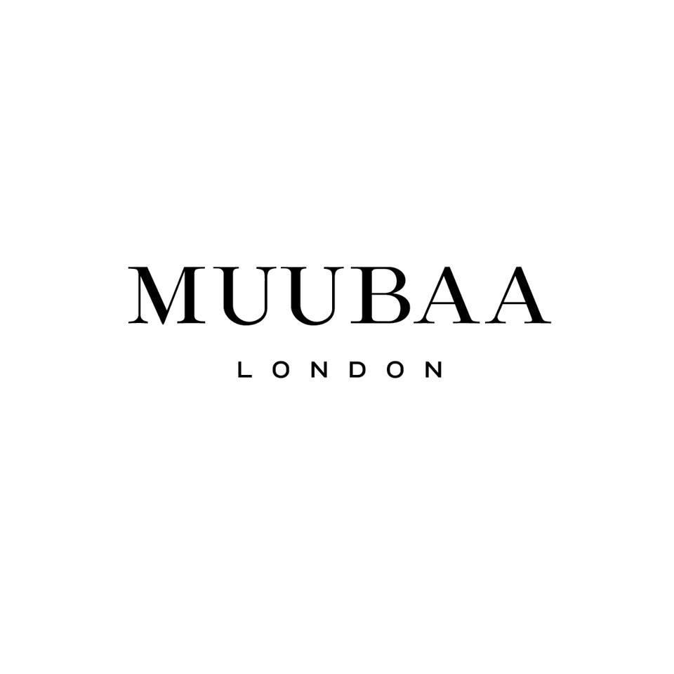 @Muubaa
