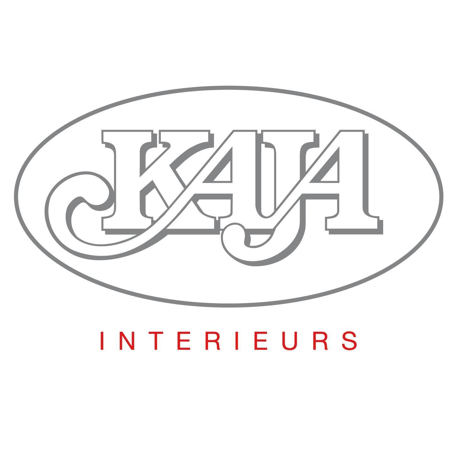 Kaja Interieurs (@KajaInterieurs)   Twitter