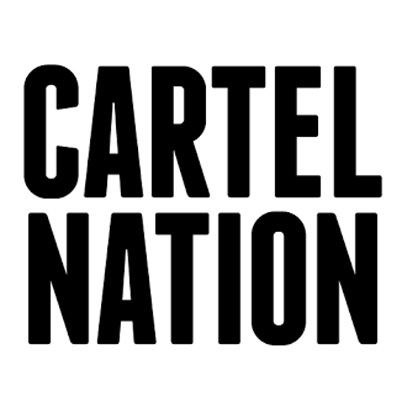 cartel nation wercartelnation twitter