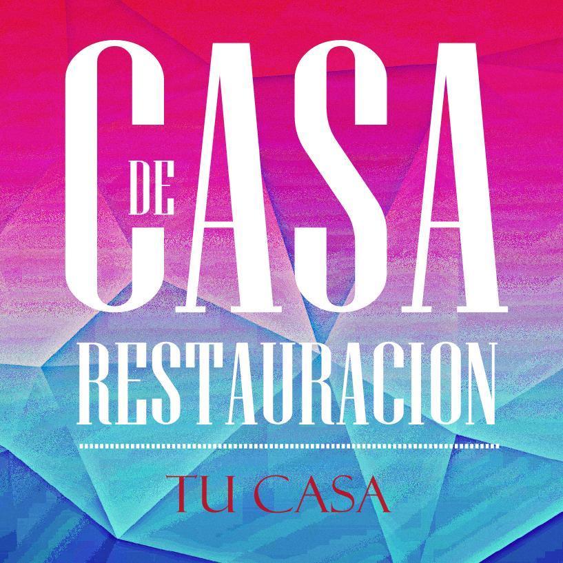 Casa de restauracion casaderes twitter - Restauracion de casas ...