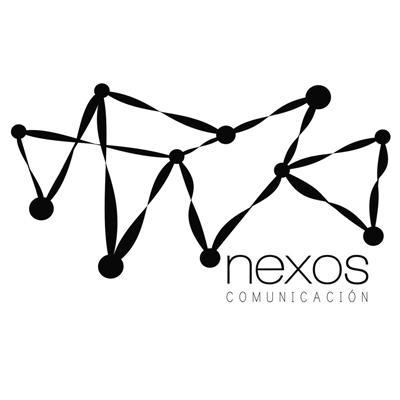 @nexos_com