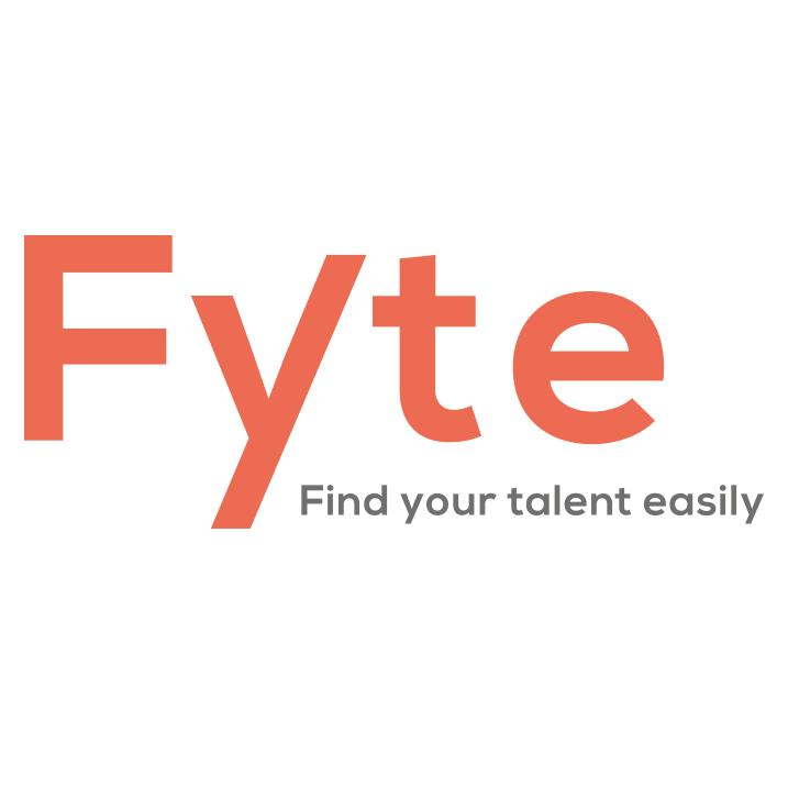 FYTE Germany