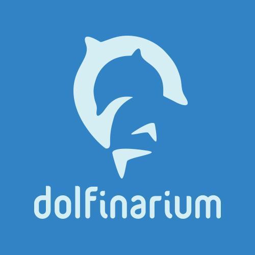 @Dolfinarium