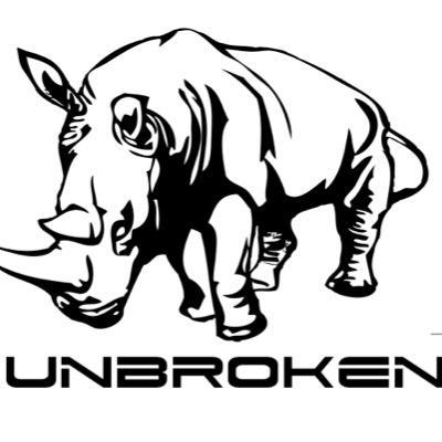 CrossFit Unbroken Cfunbroken