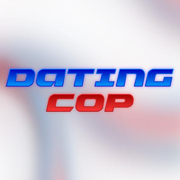 dating een COP websites christelijke ouders gids dating